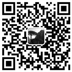 深圳市瑞丰利纸业有限公司