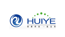 Hui Ye